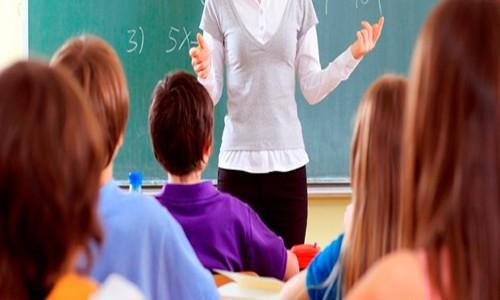 MEB 71 öğretmenin işine son verdi