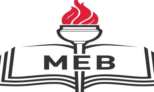 MEB'den Cumhuriyete yalanlama