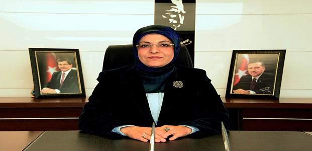 Meram'da Gıda Organize Sanayi Kuruluyor