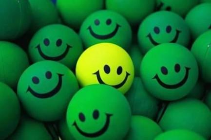Mutlu Olmanın 8 Basit Yolu