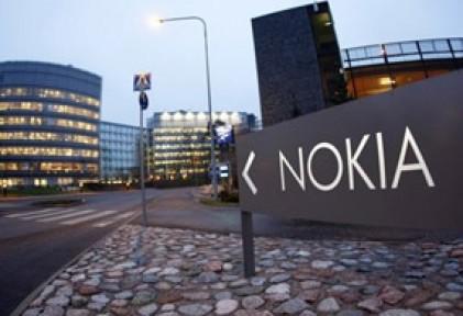 Nokia 7.2 Milyar Dolara Satıldı