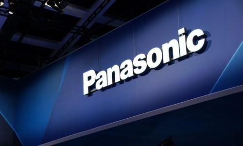 Panasonic üretimden çekildi