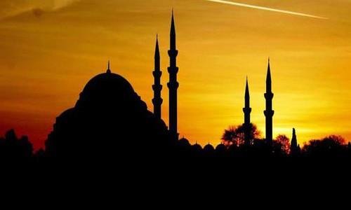 Ramazan'da Nasıl İbadet Edilmeli?
