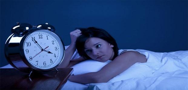 Ramazanda nasıl uyunmalı?