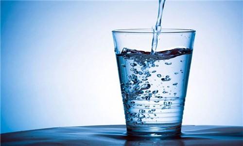 Ramazanda susuzluğu neler giderir?