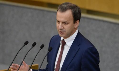 Rusya Türkiye'ye yaptırımları genişletiyor