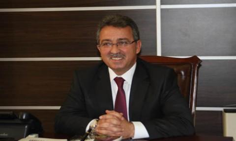 Selim Sultan Mahallesine Yeni Sosyal Tesis