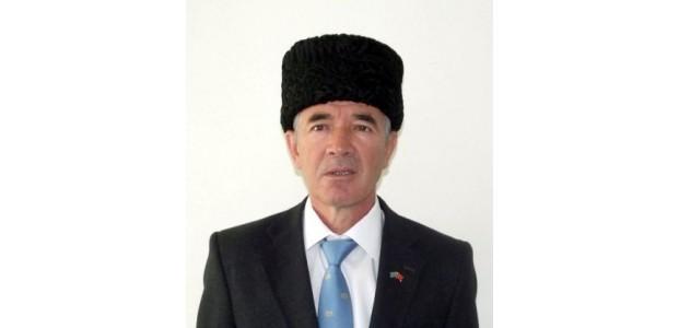 Seydişehir'den Kırım'a 105 Kurban