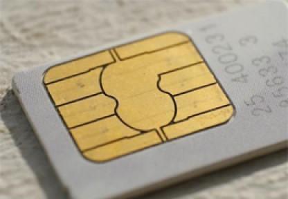 SIM Kart Kilitlileri Kalkıyor