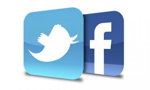 Sosyal Medyada T.C Komedisi