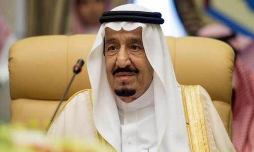 Suudi Arabistan vergi almaya başlıyor