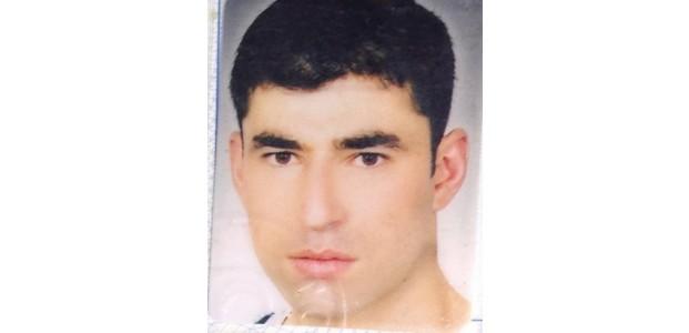 Takla Atan Otomobilde Bir Kişi Hayatını Kaybetti