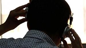 11 İlde Dinleme Operasyonu