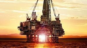 1 milyar varillik petrol bulundu