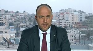 ABD Filistin Yardımını Kesti