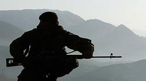 Ağrı'da Cinnet:3 Asker Şehit
