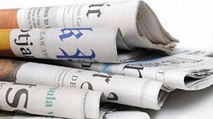 Alman Gazetesinden Kürtlere Şok