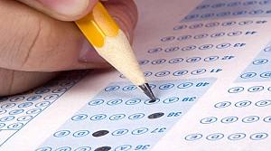 AÖF Sınav Sonuçları İçin Tıklayınız