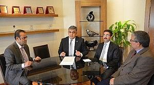 Atakent'te Belediyeye Geçen 9 Parsel İşgalcilere Satılacak