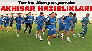 Aykut Kocaman'dan Akhisar Maçı Açıklamaları
