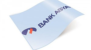Bank Asya'ya SPK'dan Darbe