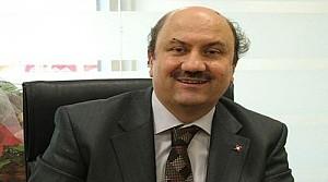 BDDK'nın yeni başkanı kim oldu