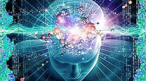 Beyin okuyan bilgisayar geliştirildi