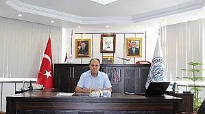 Beyşehir Belediyesi Kurban Bayramı'na Hazır