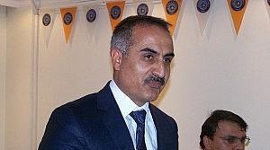 Beyşehir Sgm, 11 Bin Sigortalıya Hizmet Veriyor