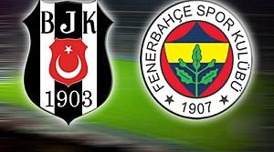 BJK ve Fenerbahçeden Taziye Mesajı