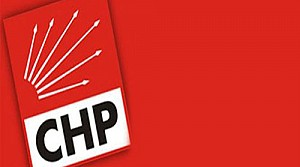 CHP Erdoğan İçin YSK'ya Başvurdu