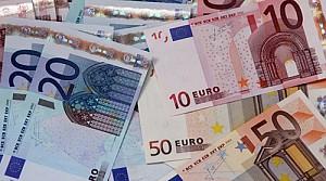 Dolar yükseldi-euro rekor kırdı