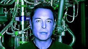 Elon Musk'tan Beyin Okuma Projesi