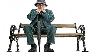 Emeklilikte Yaşa Takılana Sürpriz