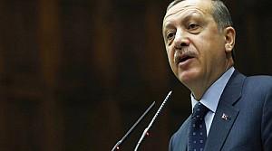 Erdoğan Dış Basında