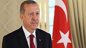 Erdoğan Uganda ve Kenya'ya gidecek