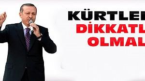Erdoğan:CHP İmam Hatipleri Kapatacak