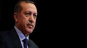 Erdoğan'ın Köşkteki A Takımı