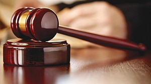 Eşbaşkanlığa Mahkemeden Ret