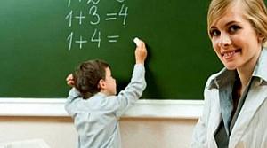 Evli Öğretmenler İçin Orta İl Formülü