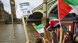 Filistin için yasa tasarısı