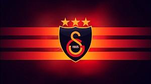 Galatasaraya Yeni Teknik Direktör