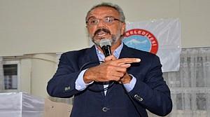 HDP'li Sakık'a hapis cezası