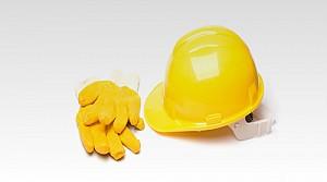 İşçi İkramiye Tarihleri Netleşti