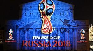 İşte Dünya Kupası Rakiplerimiz