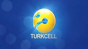 İşte Türkcell'in 1 Yıllık Kârı