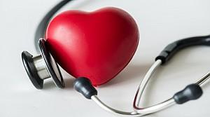 Kalp Sağlığınızı Böyle Koruyun