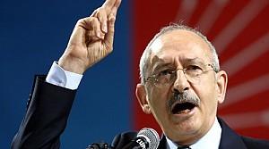 Kılıçdaroğlu:Ben Müslümanım