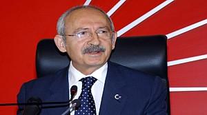 Kılıçdaroğlu'na İzmir şoku