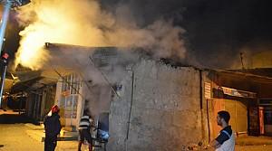 Kobani  Eylemlerinde 23 Kişi Öldü